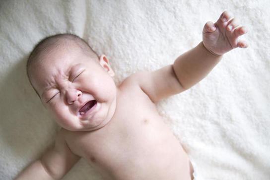 宝宝喝奶腹泻竟然是因为它?喂养护理快看这篇