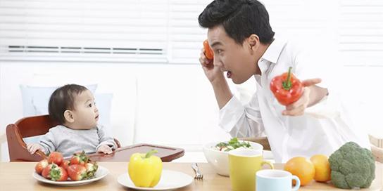 半年?1年?3年?过敏宝宝何时才能正常饮食