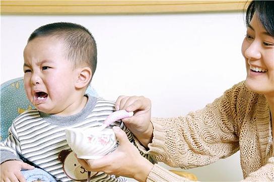 宝宝乳糖不耐受了!要怎么喂才对?