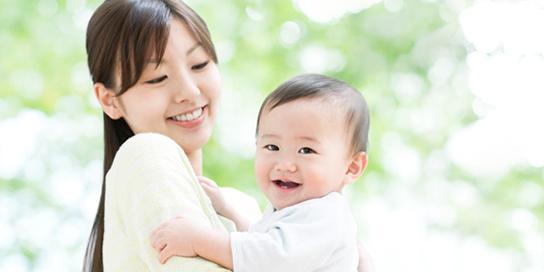 过敏宝宝痊愈了,可以直接就喝普通配方奶粉吗?