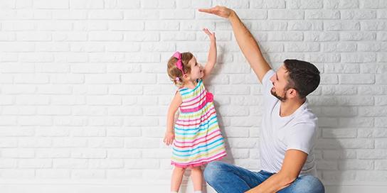 敏宝比同龄宝宝瘦小,是喝深度水解奶粉营养不够吗?
