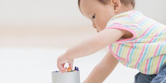 如何照顾牛奶蛋白过敏的宝宝