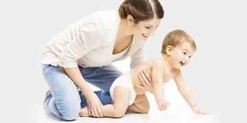 牛奶蛋白过敏的宝宝症状多久能好转