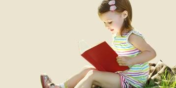 宝宝3岁前应具备的4项能力,趁早培养