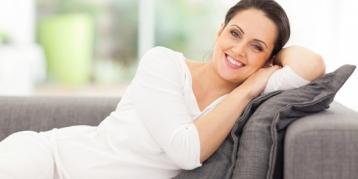 本月产检重点:B超筛查胎儿畸形