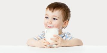 满足您宝宝的日常需求