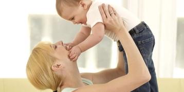 【测试】牛奶蛋白过敏宝宝痊愈了吗?