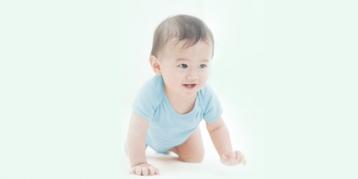 如何预防宝宝贫血?