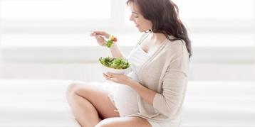 顺产时吃点什么,有助补充体力?