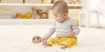 关于早产-常见问题与回答