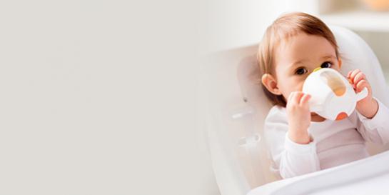 宝宝换季就上火,哺乳期妈妈应该怎么做?