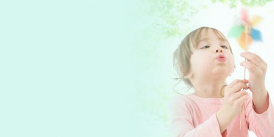不要让牛奶蛋白过敏阻挡了宝宝的快乐