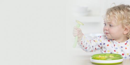 两道简单易学的补脑食谱,90%的妈妈一学就会