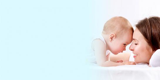 宝宝睡不香,应该怎么办?