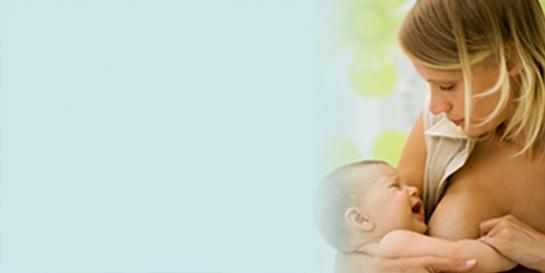 新妈必知!如何应对宝宝吐奶?