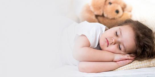 摆脱夜奶苦海,是时候戒掉宝宝的夜奶习惯了!