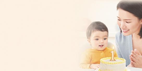 什么是牛奶蛋白过敏