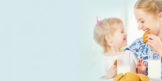 1岁以后,如何让宝宝学会健康作息?