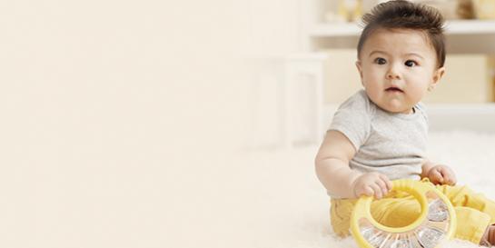 早产儿常见问题解答