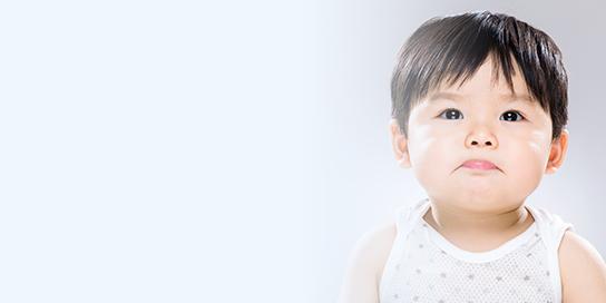 宝宝发育知多少?教你如何判断宝宝吃够了没?